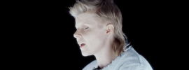 Röyksopp-Robyn-Monument-Music-Video