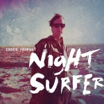 prophet_night_surfer1500_360_360auto_s_c1