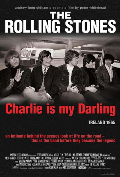 Charlie_is_My_Darling_2012_DVD_cover