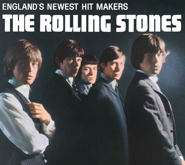 englands-newest-hitmakers-600x537